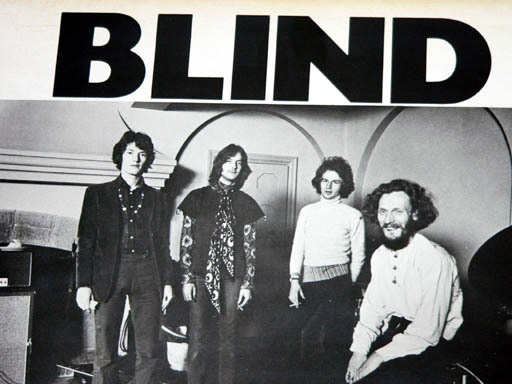 blind faith_01.jpg